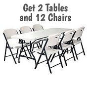 table and chair rentals covers for wedding hire austin sandismoonwalk com 29 chairs 12c 2t
