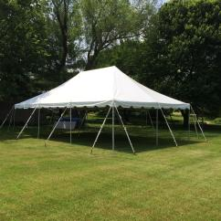 Chair Rentals South Jersey Step Stool Ikea Karcher Event Rental Llc Tents Tables Chairs And