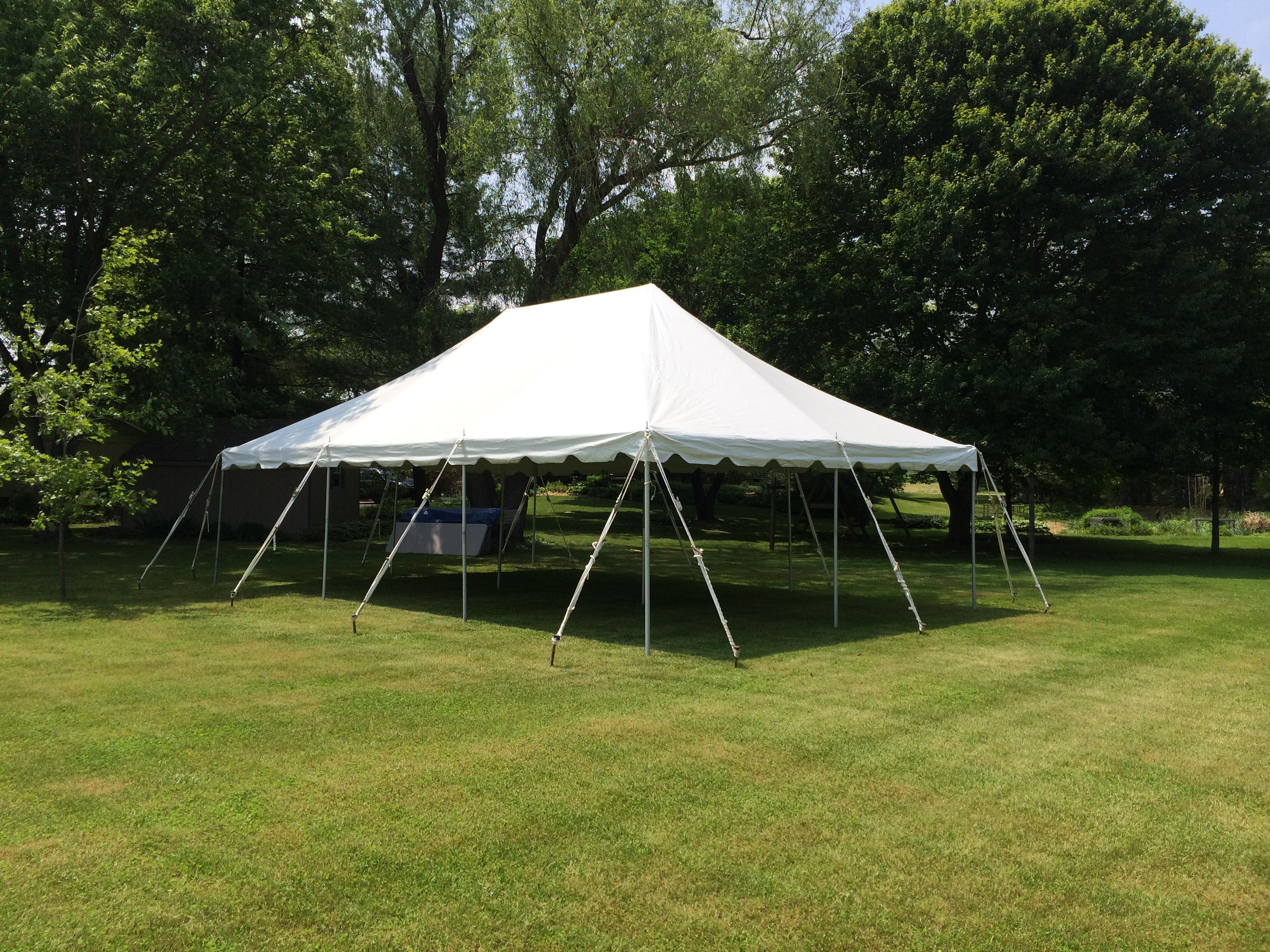 Tent And Chair Rentals Karcher Event Rental Llc Tents Tables Chairs And