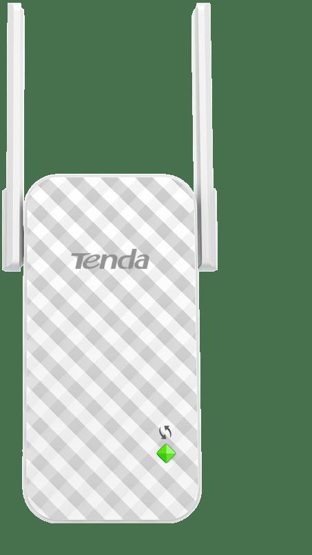 Tenda Wireless N300 Universal Range Extender A9