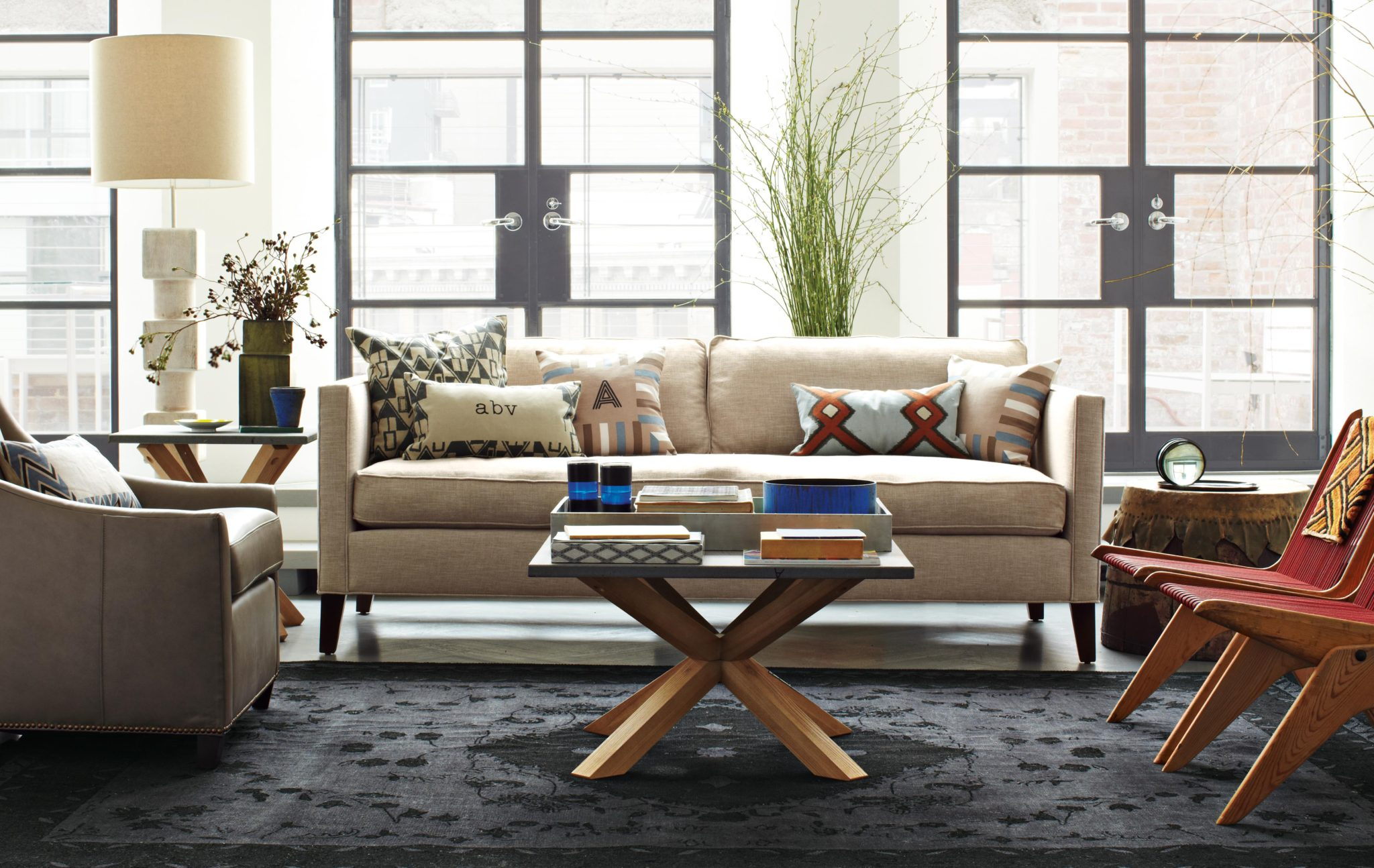 West Elm and Pottery Barn to open in Australia  The