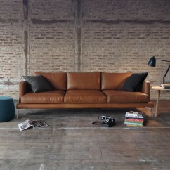 Tan Leather Sofa Bed Australia Inexpensive Sleeper Sofas Great And Interior Design At Project 82 The