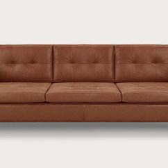 Sofa Maker Plexigl Table The Lets You Design Your Dream Lounge Online Tidyfred 3seater Oak Large