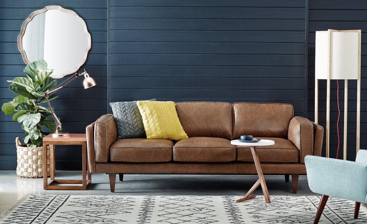 brooklyn 3 seater sofa freedom england sleeper 309 buy one get free on sofas at the interiors
