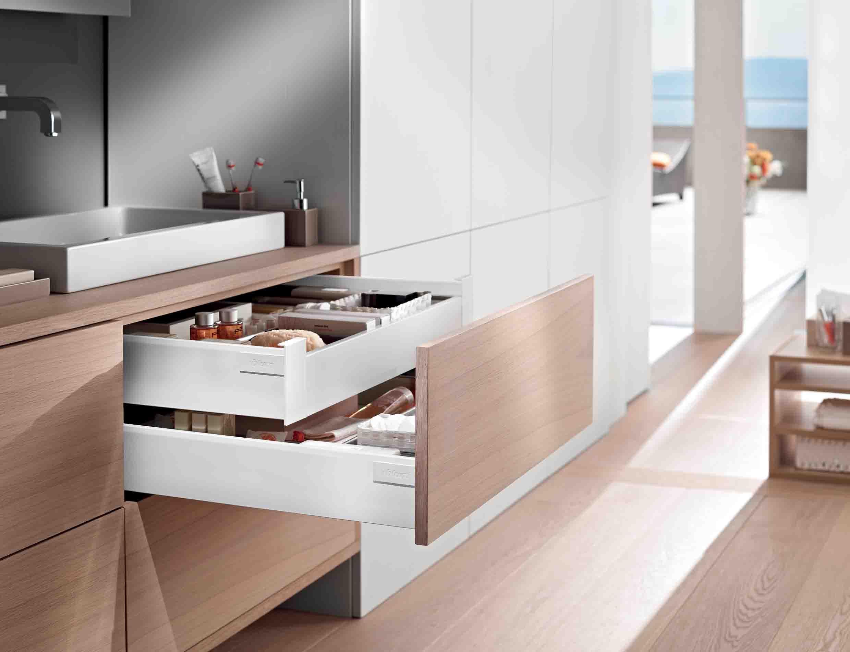 Easy Kitchen Design Program