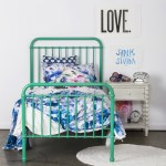 Best Kids Beds Our Top 10 The Interiors Addict
