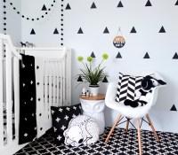 Australian nursery ideas: with Vivid Wall Decals - The ...