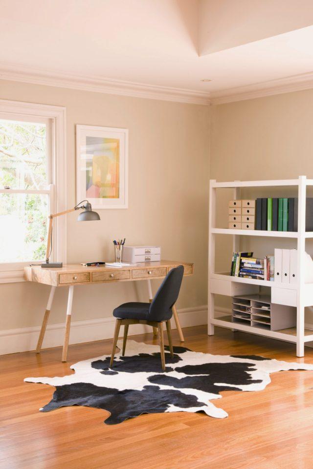 bright sofa green sleeper new season, savings, at oz design furniture - the ...