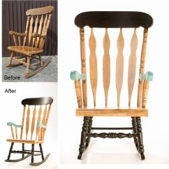 Chair Cover Rental Tampa Oak Adirondack Chairs Paint Finished Furniture Without Sanding Decorating