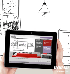 from the comfort of your tablet laptop or desktop computer the new clipsal wishlist web tool helps you plan all the products you need for an electrical  [ 919 x 923 Pixel ]
