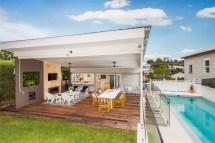 real reno enviable indoor outdoor
