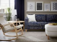 7 great armchairs for every aesthetic and budget - The ...