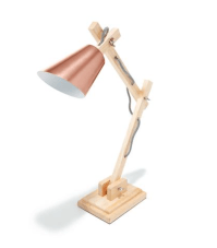 8 fabulous table lamps: our picks