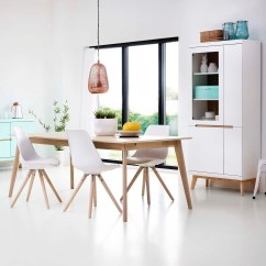 Zanui Desk Chair Folding With Canopy Target Launch Exclusive Affordable Danish Furniture Range