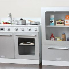 Kidkraft Toy Kitchen Walls Our Top Eight Good Looking Children's Play Kitchens - The ...