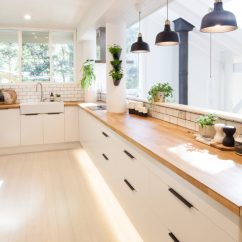 Why Are Kitchen Cabinets So Expensive Themed Bridal Shower A Sydney Blogger's Light-filled And Lovely Ikea ...