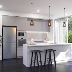 Planning A Kitchen Island Bosch Suite The 3 Must Dos When Your Interiors Addict