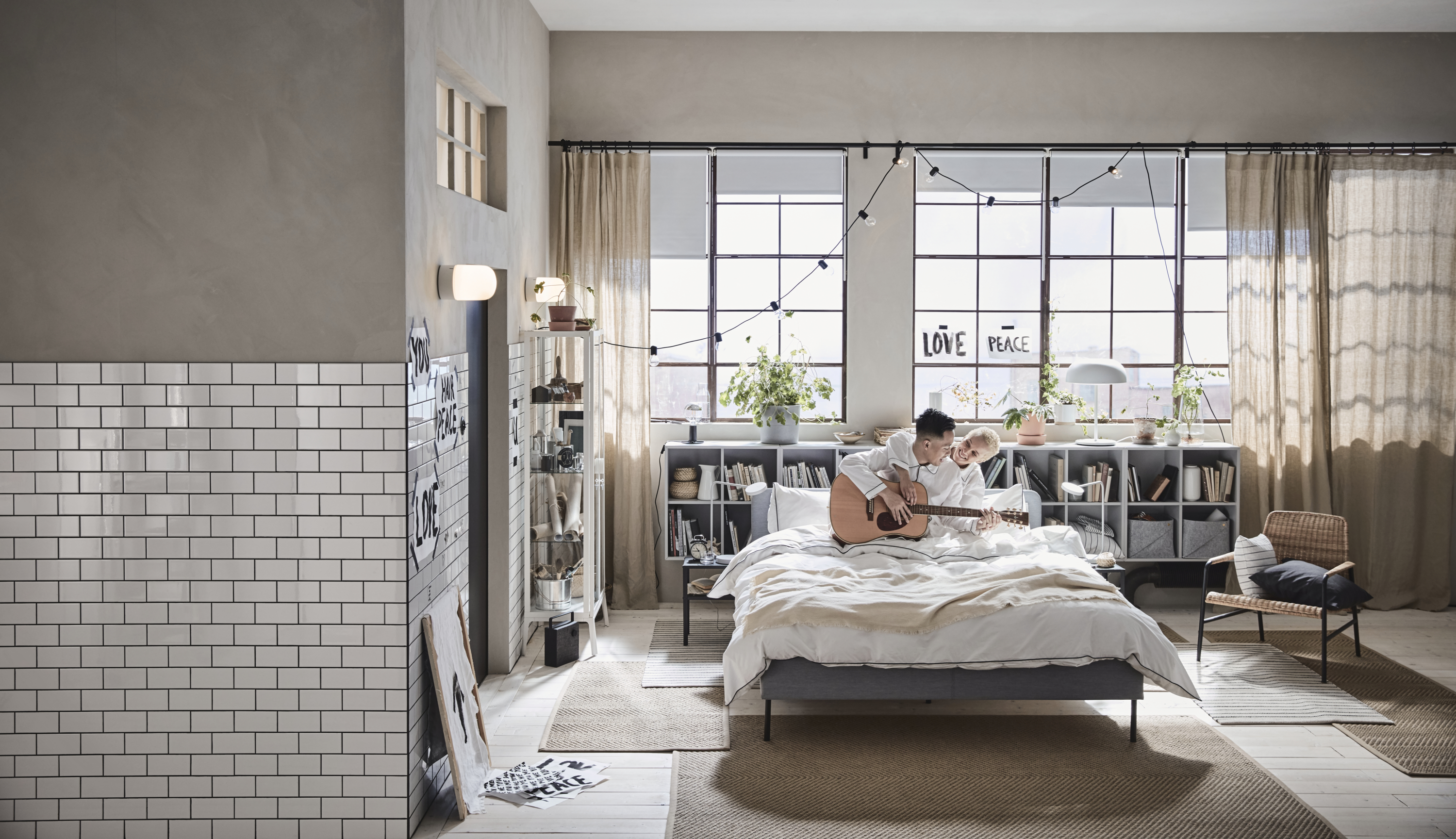 Ikea Catalogue No Longer Sent Home Best New Buys The