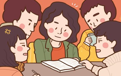What Do Japanese College Students Think of English?