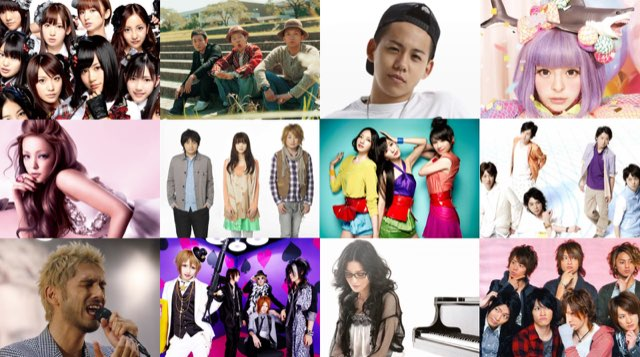 List Of Jpop Artist Check all the articles related to jpop. netlify
