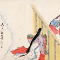 ...A cause d'une impératrice du VIIIe siècle, le Japon a pensé les femmes inaptes à régner pendant 1000 ans?