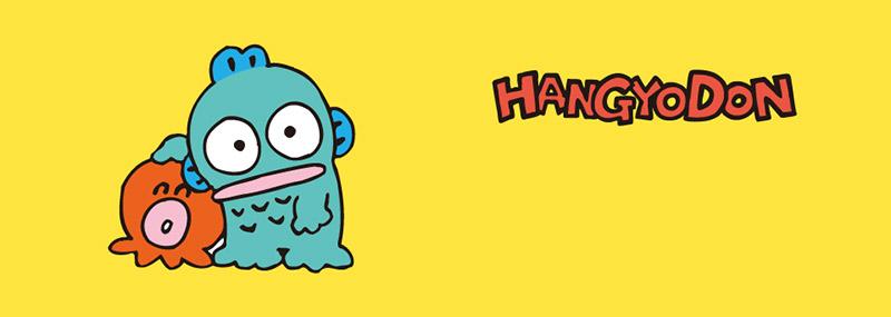 Cute Elephant Design Wallpaper Weird Sanrio Characters