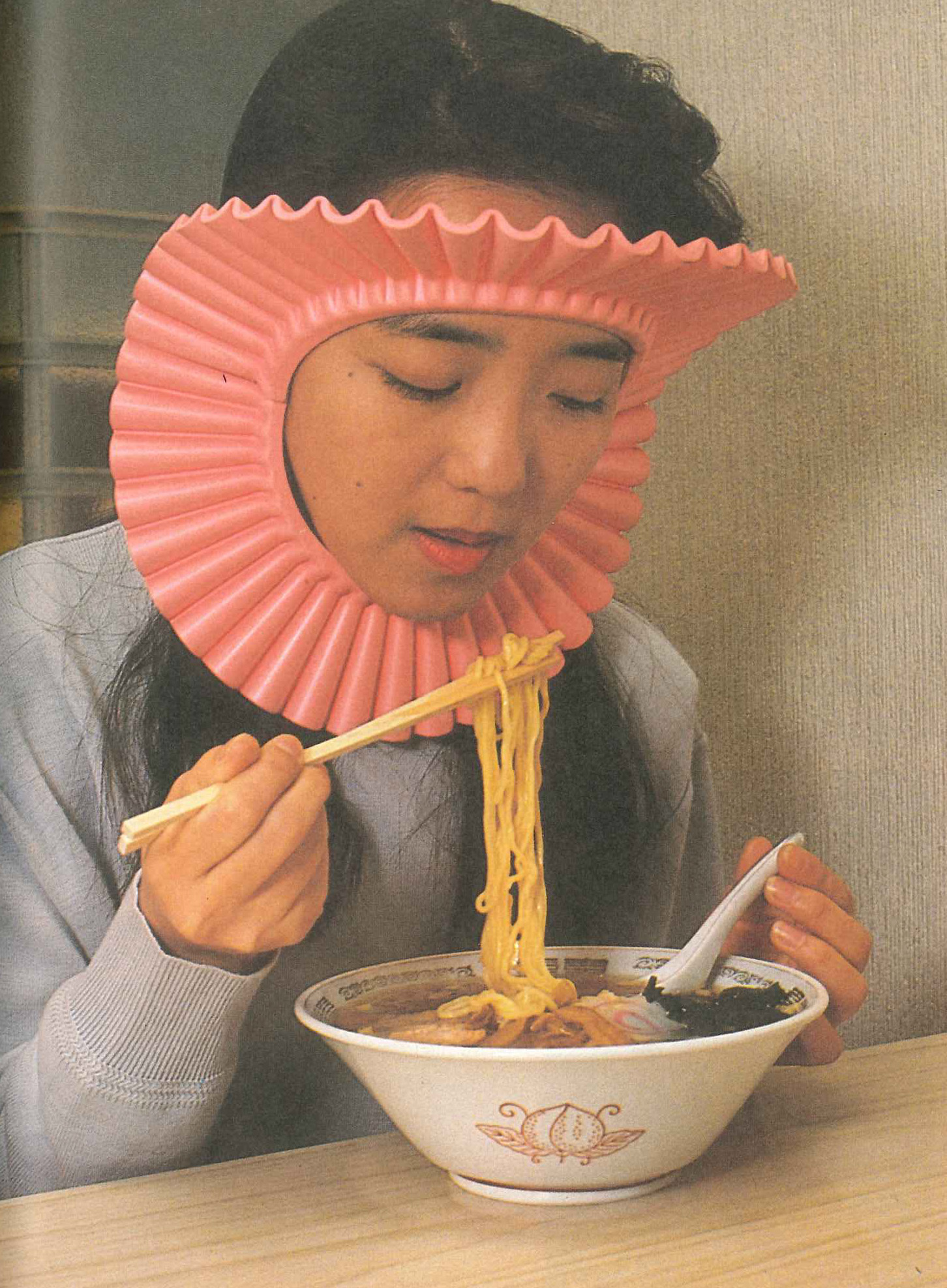 Chindogu Those Viral Japanese Inventions