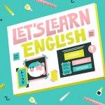 Esl Bulletin Board Ideas For Jet Program Alts