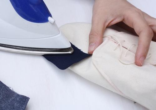 鞋子壞了?自己修!   理想生活實驗室 - 為更理想的生活