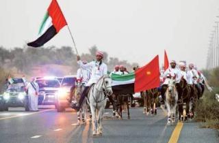 UAE_festivals_4