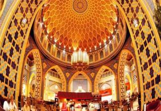 UAE_shopping_3