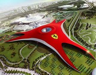 UAE_resorts_1