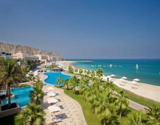 UAE_resorts_10