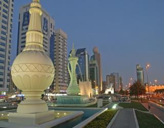 UAE_resorts_15