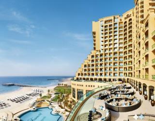 UAE_resorts_16
