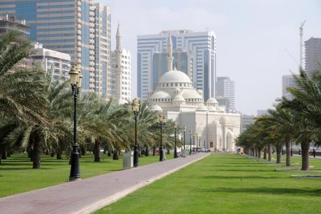 UAE_resorts_8