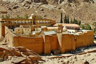 Egypt_St_Kateryna_temple