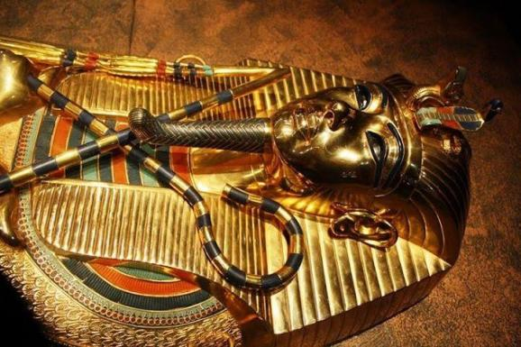 cairo_egypt_10