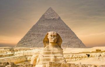 egypt_excursions_5