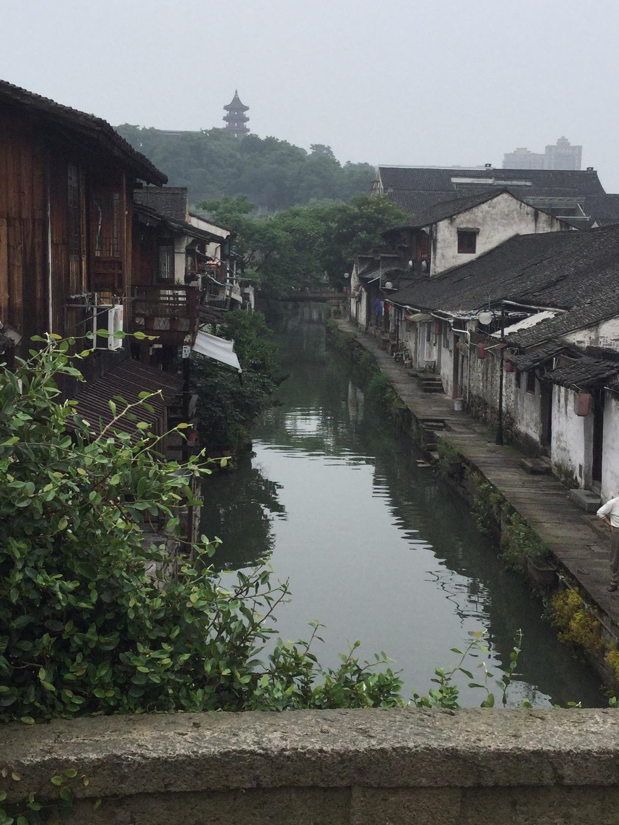 浙江省紹興市 | コウシュウ(杭州)在住Muracchiさんのおすすめエリア・地區 | トラベロコ