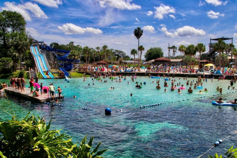 10 Best Florida Water Parks For 2021 With Photos Map Trips To Discover