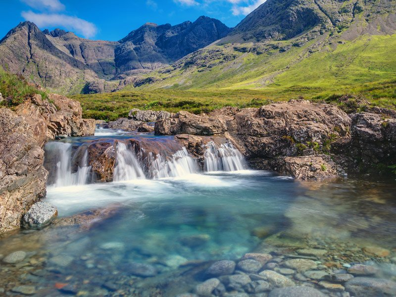 18 Amazing Things to See and Do in Scotland  TripsToDiscover