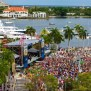 10 Best Spring Festivals In Florida In With Photos