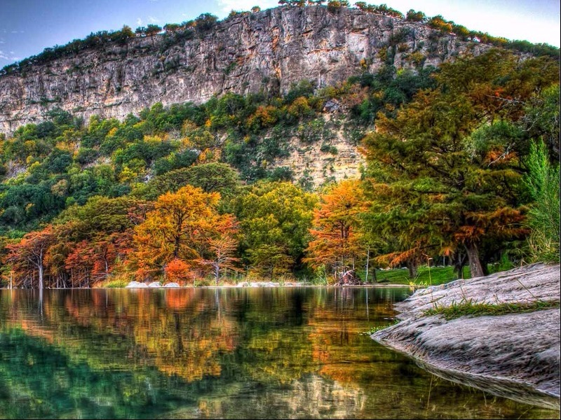 14 Best Things To Do in the Texas Hill Country