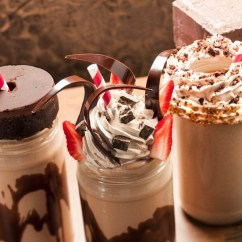 Hotels With Kitchen In Orlando Wall Storage Toothsome Chocolate Emporium Is A Sweet Treat At Universal ...