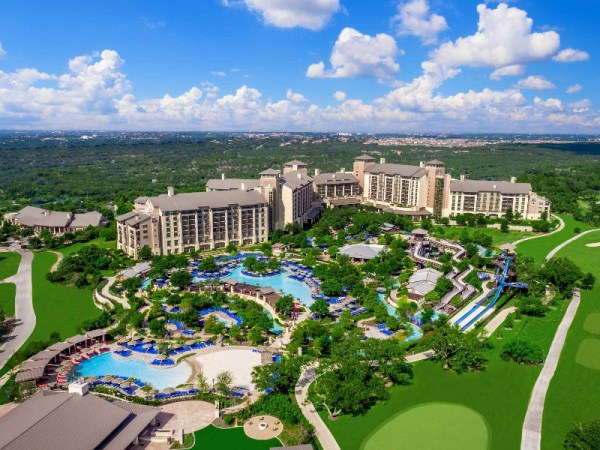 9 Best Family-Friendly Resorts in Texas in 2020 (with ...