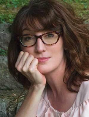 Rebecca K. Reynolds
