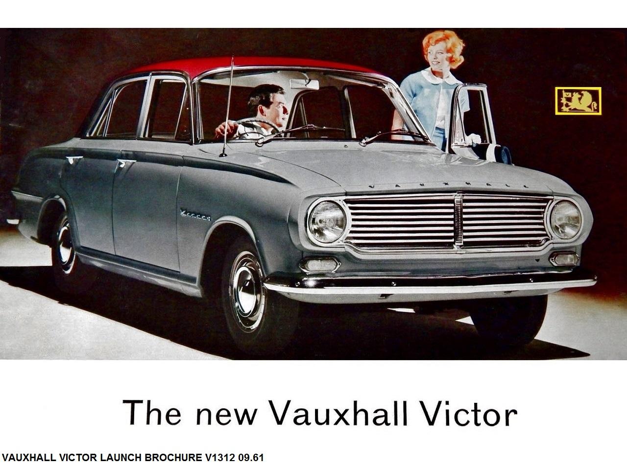 Morrissey Vauxhall And I Rar