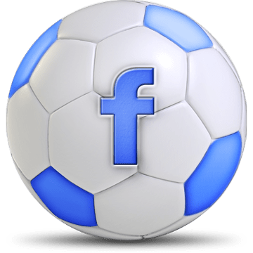 Celeb FC Facebook