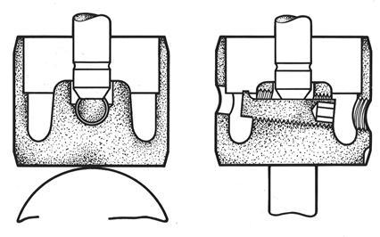 Slant 4 Cylinder Engine Slant 6 Engine Wiring Diagram ~ Odicis